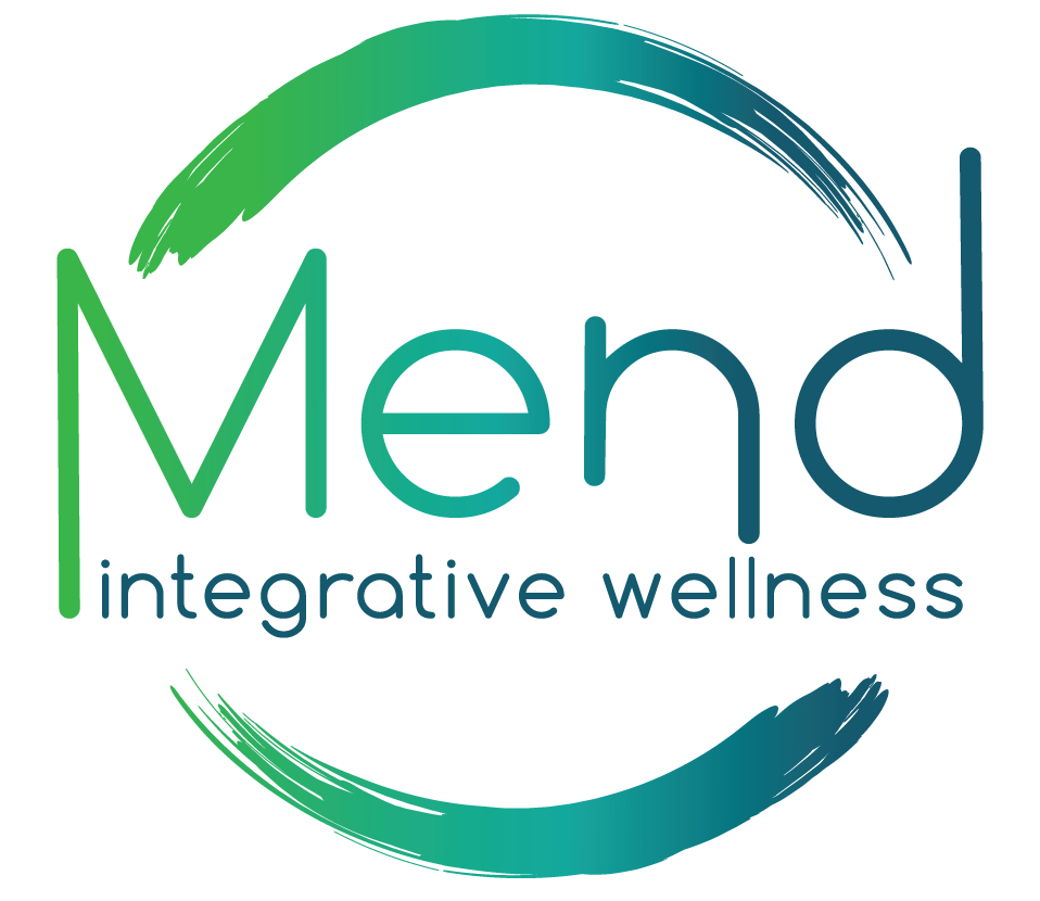 Mend Integrative Wellness