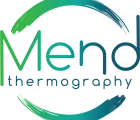MENDThermography2