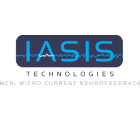 iasis-tech-micro-current-neurofeedback-logo